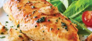 calorias-pechuga-de-pollo